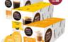 Nestle 雀巢-週期購 7.5折! - Dolce Gusto咖啡膠囊-717口味任選(1(48 顆)