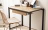 歐德萊生活工坊 6.4折! - 派克工業風書桌 (電腦桌 辦公桌 工作桌 美甲桌)