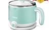 TECO東元 6.8折! - 1.2L雙層防燙美食鍋(XYFYK028)