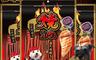 燒肉工房 3.7折! - 狗零食.新鮮雞肉製成(狗零食)(3 包)