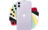 Apple 蘋果 9.9折! - 2020版 iPhone 11 128G(6.1吋)