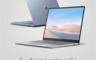 Microsoft 微軟 9.9折! - Surface Laptop Go (i5/8G/1