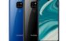生活市集 8.7折! - koobee S19 (4G/64G) 6.1 吋八核心手機