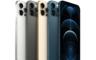 Apple 蘋果 9.8折! - iPhone 12 Pro 128G/256G(6.1吋)