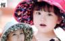 生活市集 2.9折! - 雙面迷彩親子防曬遮陽帽 透氣防護 兒童款/成人款 (六色任選)