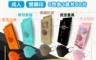 生活市集 6.2折! - 久富餘KF94韓版醫療口罩(10片/盒)立體口罩/成人口罩
