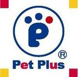 PetPlus寵物達人居家生活優惠討論區