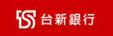 台新銀行信用卡優惠討論區